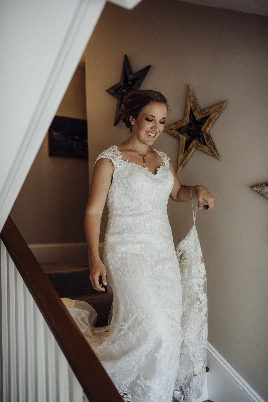 Corinna Maine wedding photography-53.jpg