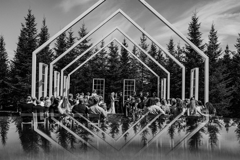 Corinna Maine weddingphotography-0950.jpg