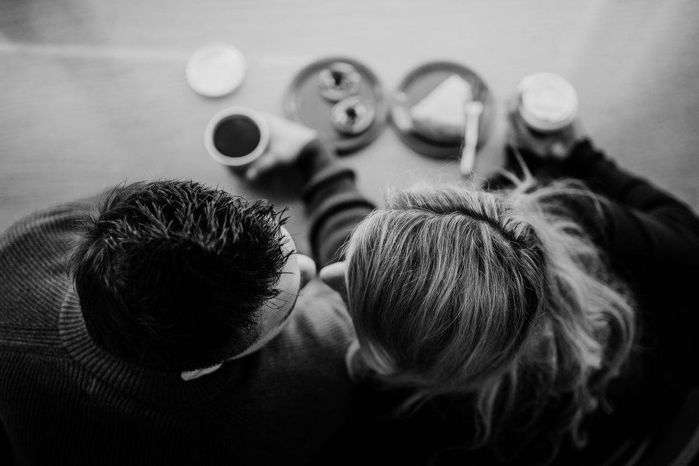 maine engagement wedding photography-3.jpg