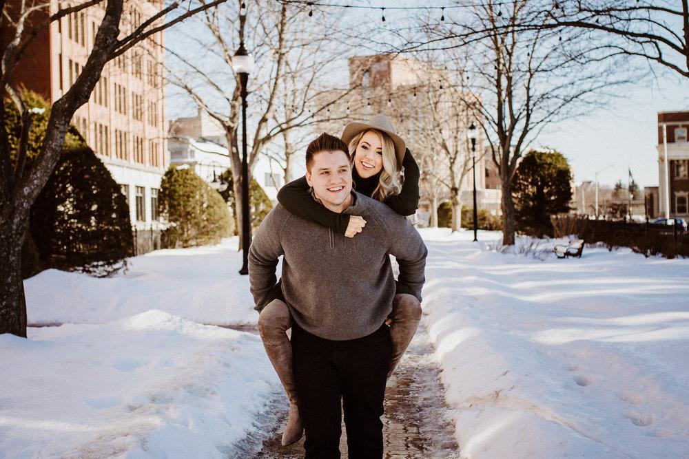 maine engagement wedding photography-13.jpg