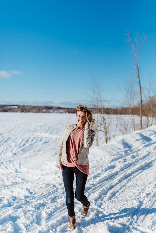 Maine photography-6.jpg