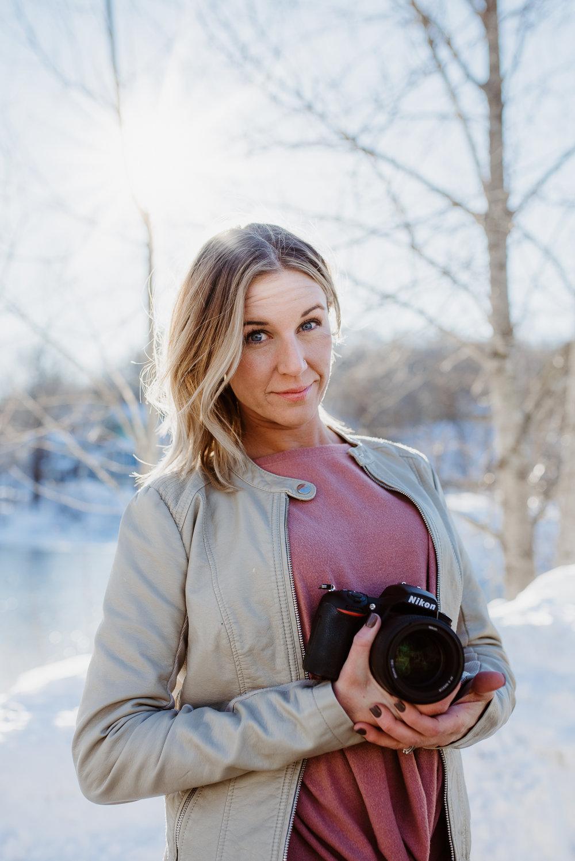 Maine photography-7.jpg