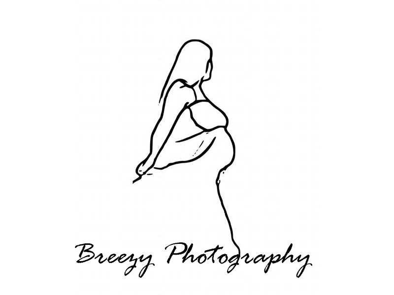 Breezy Photography