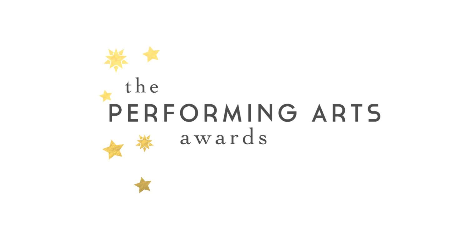 The Performing Arts Awards