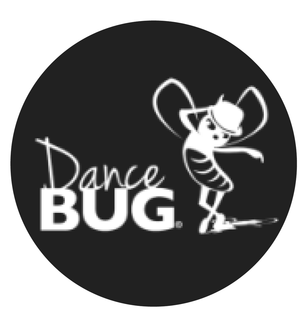 bug-logo-white-150x100.png