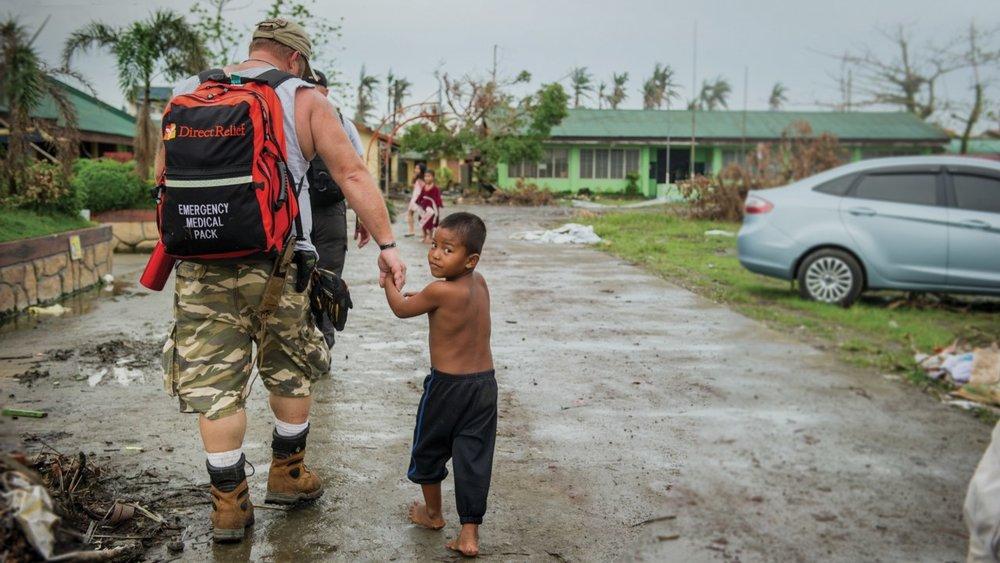 Typhoon-Haiyan-Response_tweaked-for-web_rgb.jpg