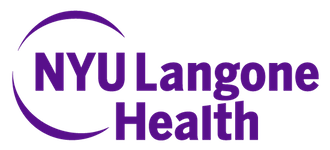 nyulh_logo.png