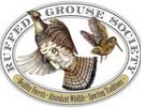 Logo-RuffedGrouse.jpg