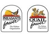 Pheasants-Forever.jpg