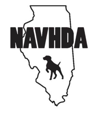 Illinois NAVHDA