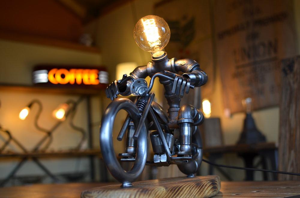 Pipe o a bike 2.jpg