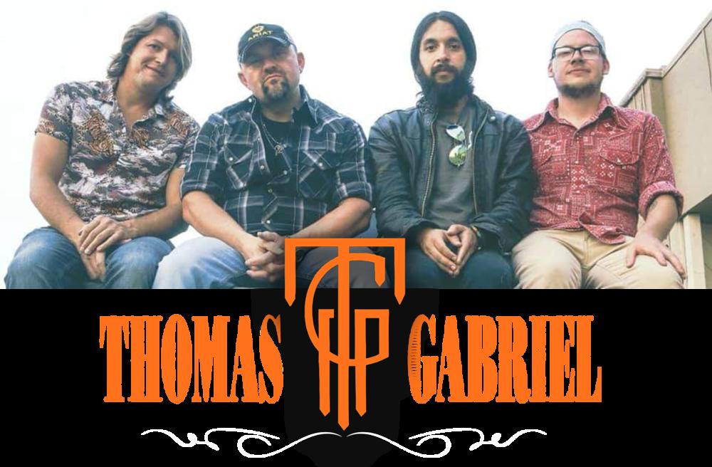Thomas Gabriel Band Image Header.png