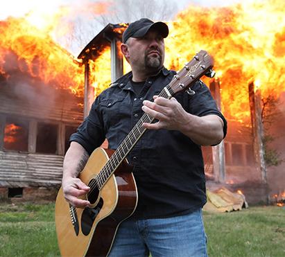 Thomas Gabriel Fire Photo.jpg