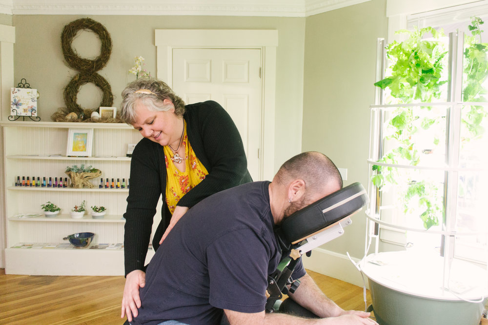 Chair Massage 6 (1).jpg
