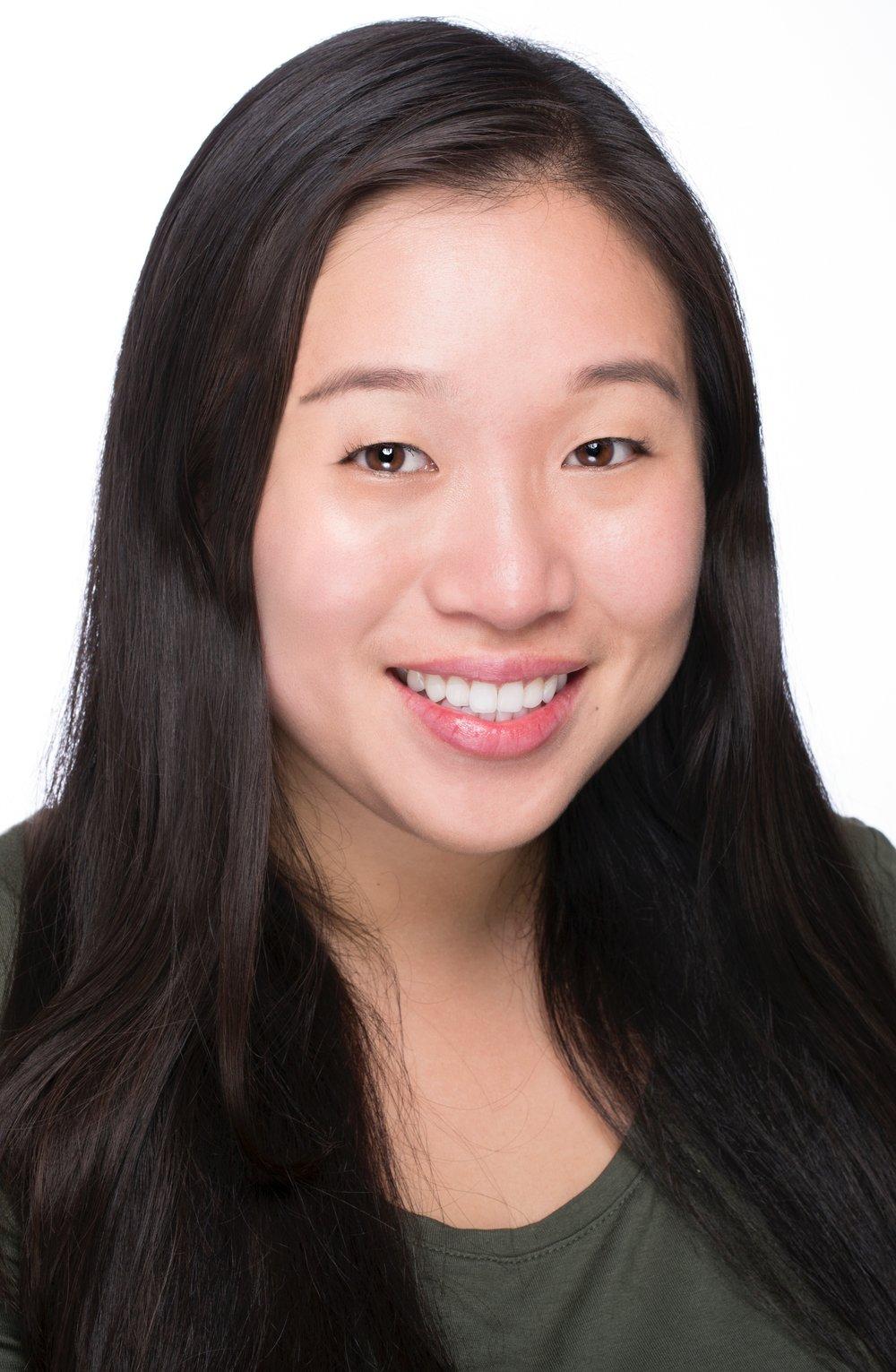 Jessica Lim.jpg
