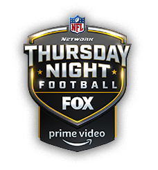 SS thursday night football logo shadow.png