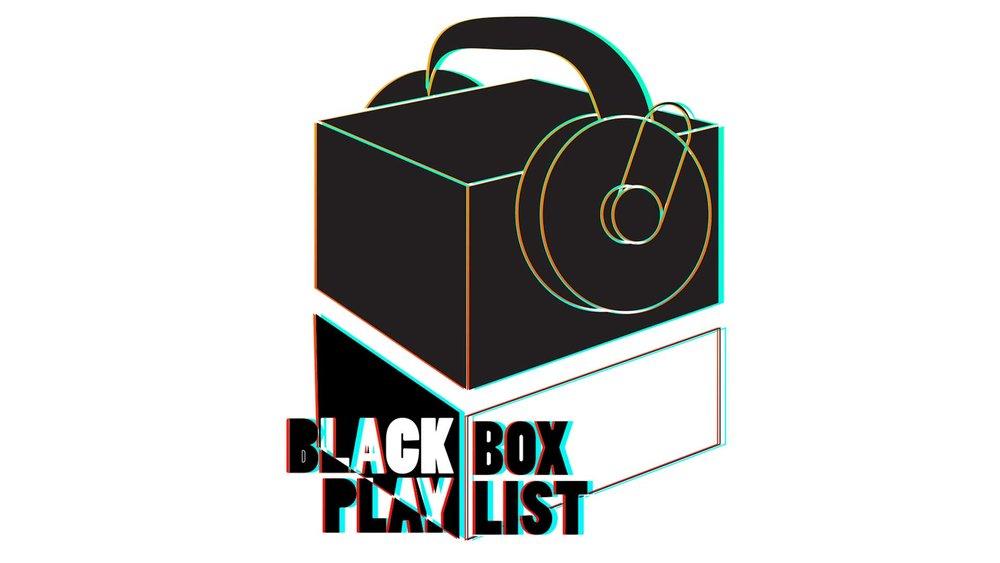 BlackBoxImage.jpg