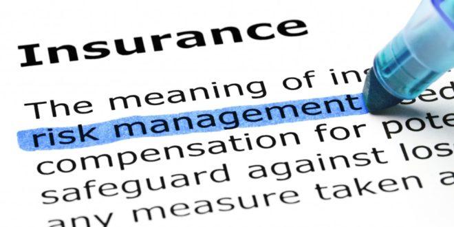 insurance-1-660x330.jpg
