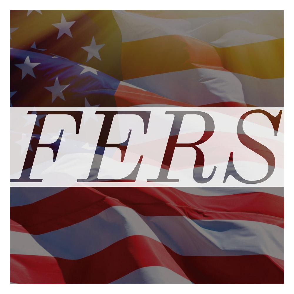 FERS Flag.jpg