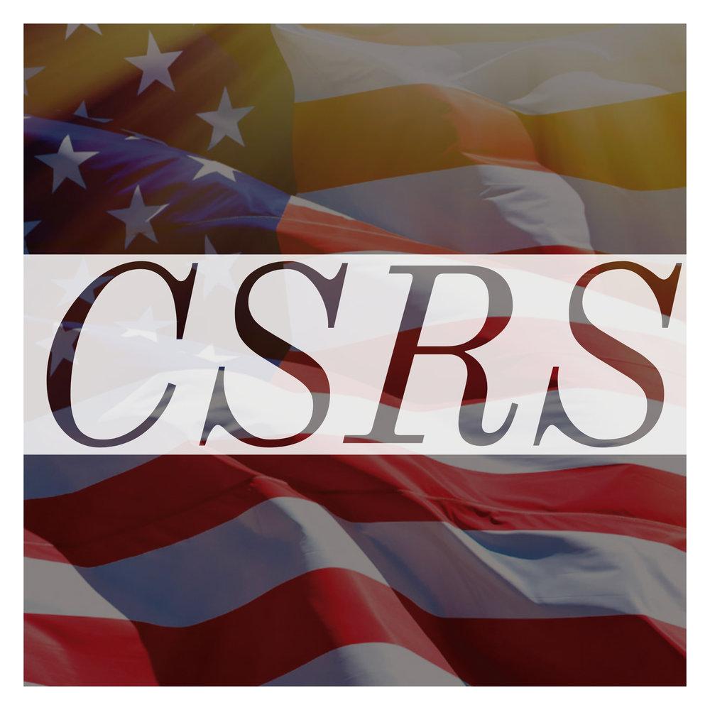 CSRS Flag.jpg