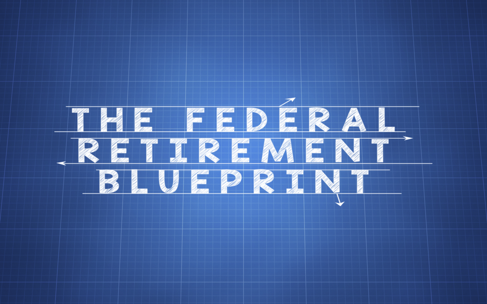 Federal-Retirement-BluePrint-Smaller.png