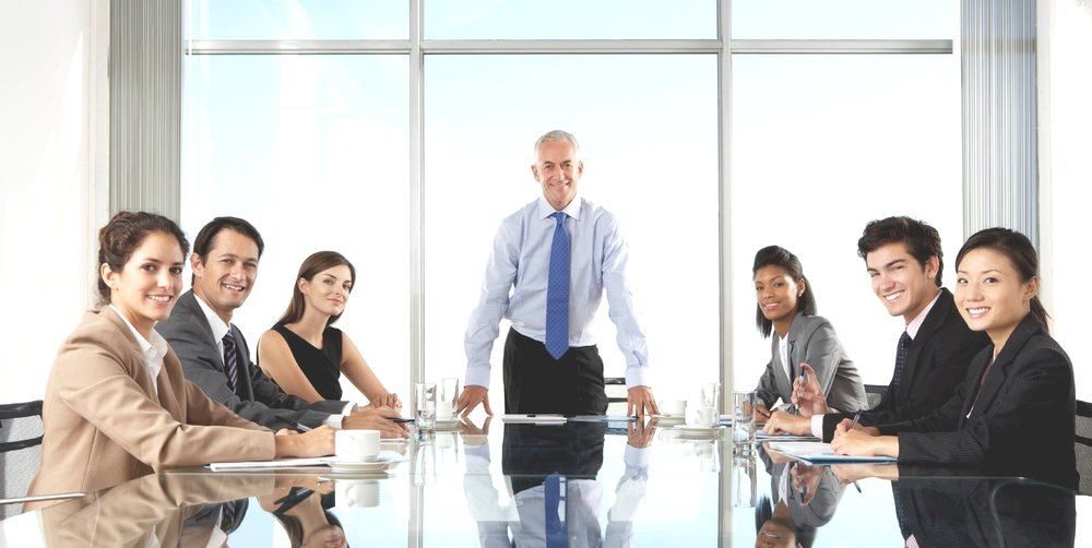 4019991-business-meeting-wallpaper.jpg