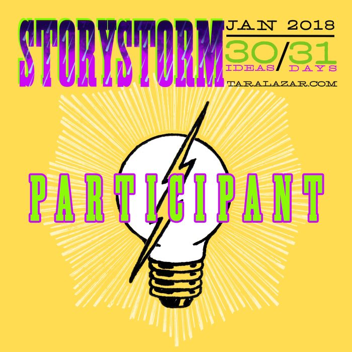 storystorm18participant-2-2.jpg