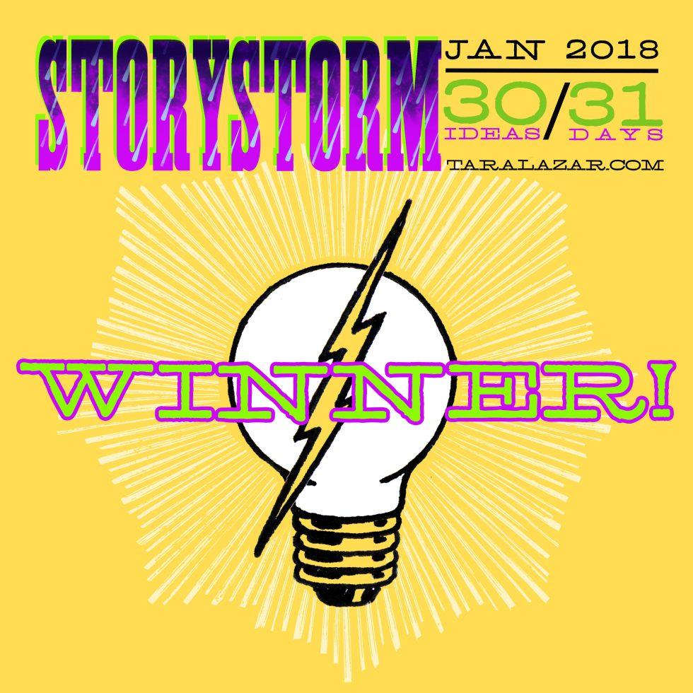 storystorm18winner.jpg