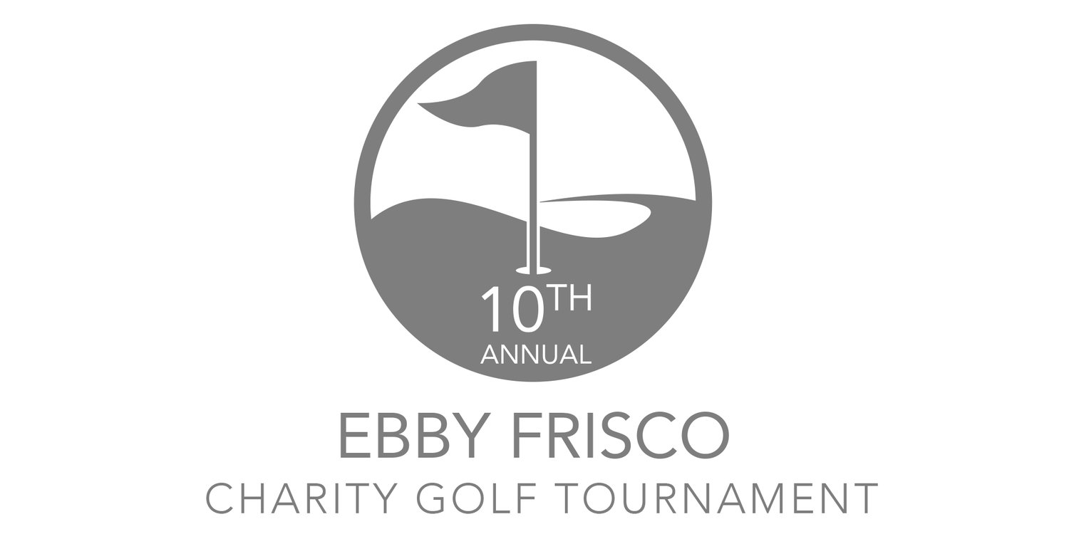 Ebby Halliday Frisco Golf Tournament