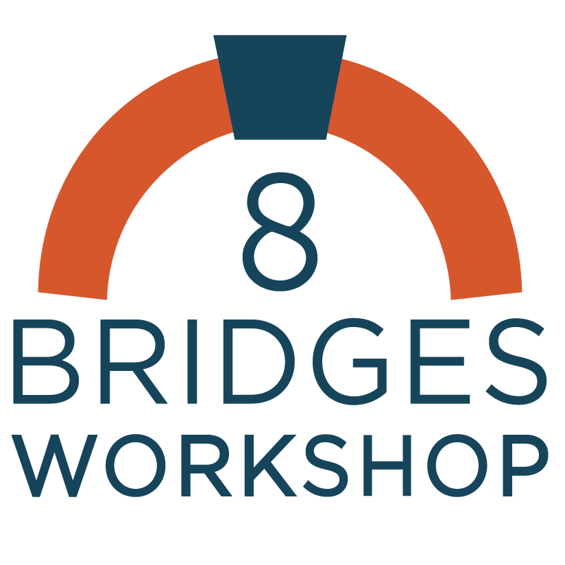 8 Bridges Workshop