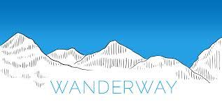 wanderway-blue.jpg