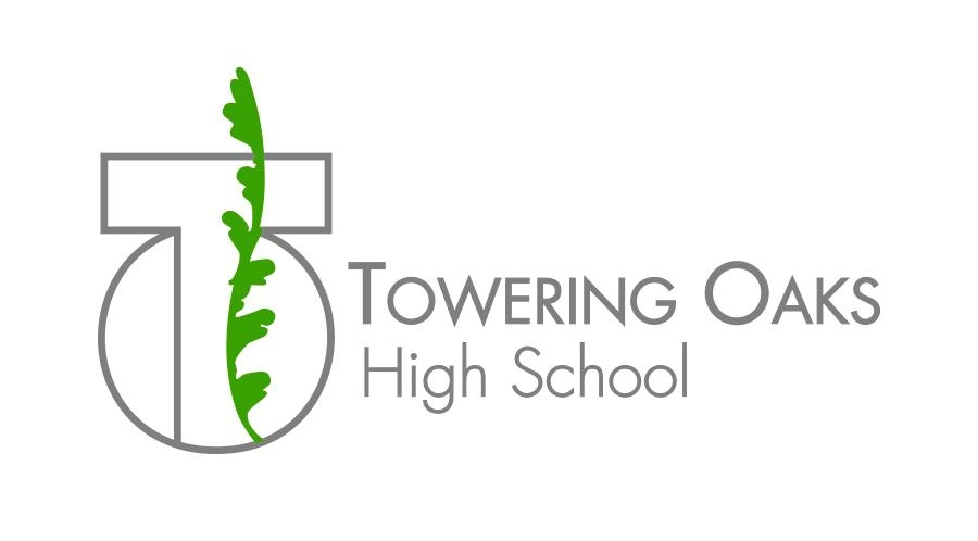 Towering Oaks High School