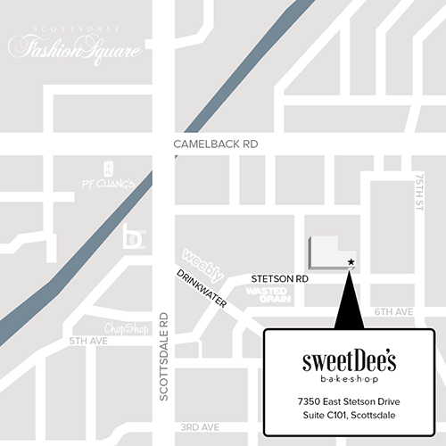 sweet-dees-location-map-gray.png