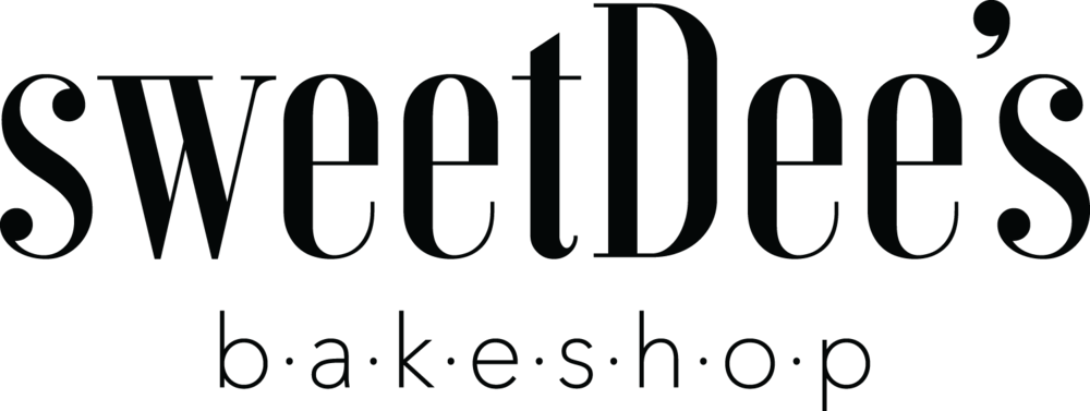 logo-black-1500.png