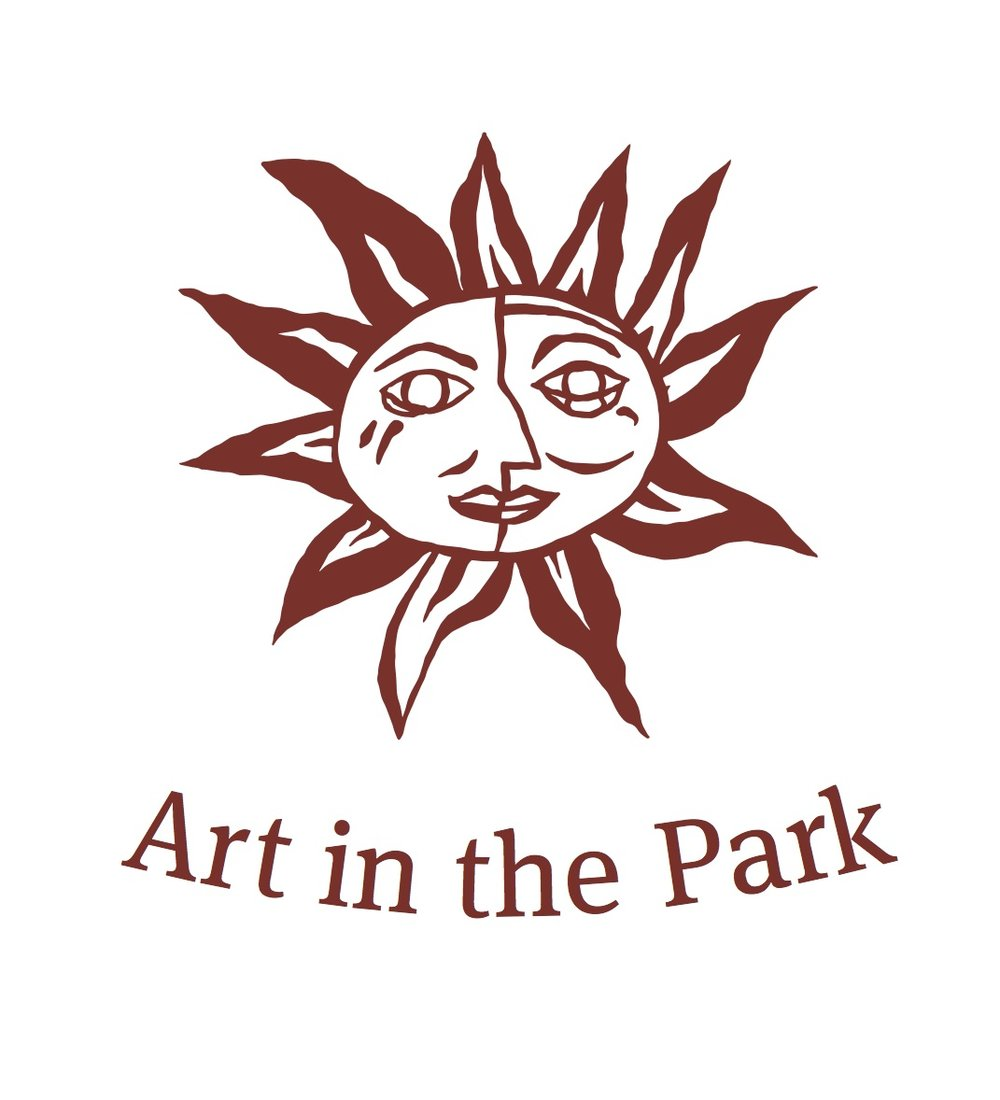 art-in-the-park-logo JPEG.jpg