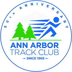 Official50thAnniversaryLogo250x250.jpg