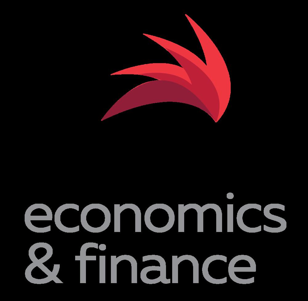Cardinal-Logo.png