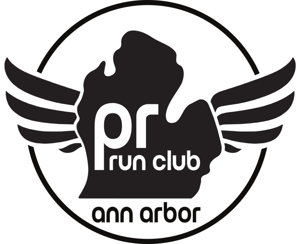 RunClubLogo.png