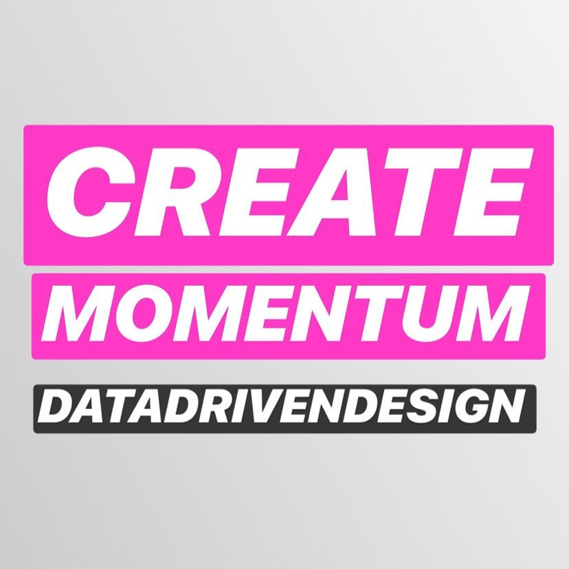 data driven design.jpg