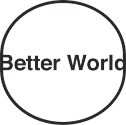 BetterWorld Logo v2 Black Onyx Solid.jpg