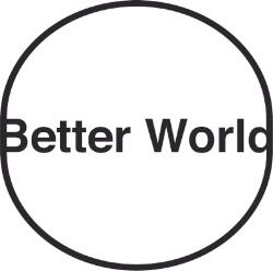 BetterWorld Logo v2 Black Onyx Solid.jpg