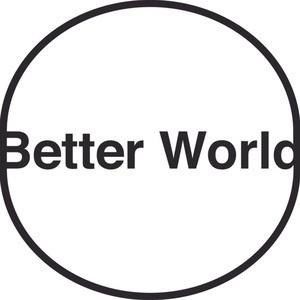 Better World Thumb.jpg
