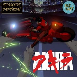 AKIRA 5.O.jpg