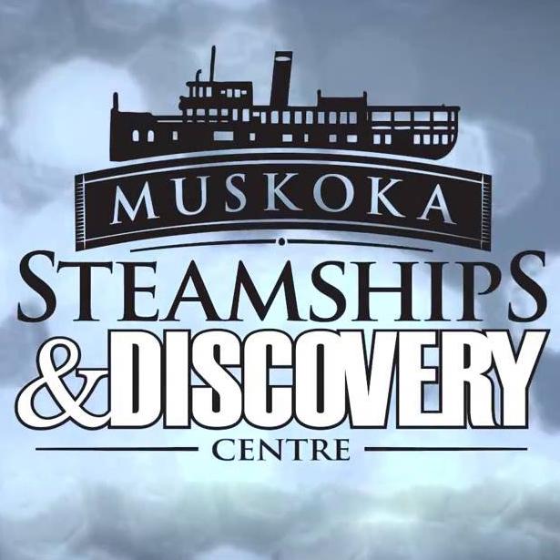 steamship.jpg