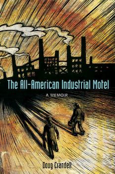 All-AmericanIndustrial MotelAMemoir.png