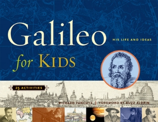 IMAGE_cover_Galileo.jpg