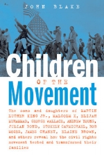 Children of the Movement   John Blake