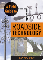 A Field Guide to Roadside Technology   Ed Sobey