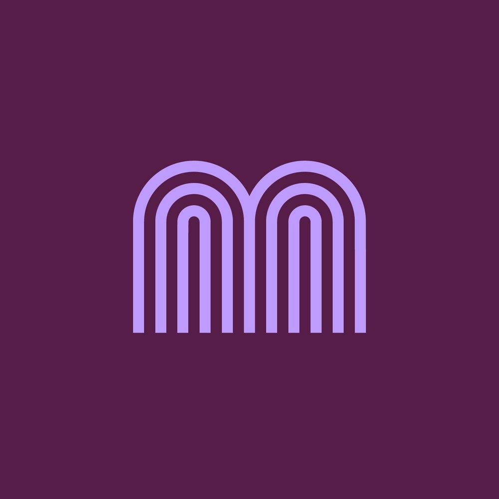Protected: Mira AR identity