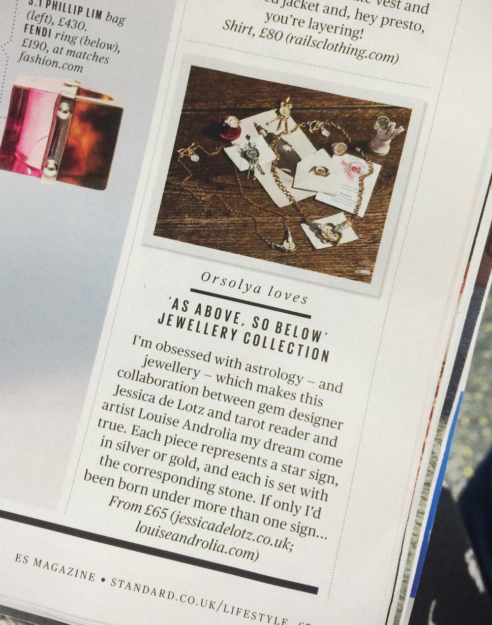 jdxla-esmagazine-oct2014.JPG